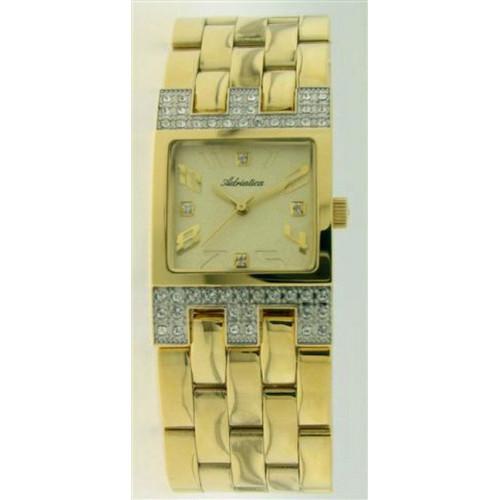 Часы Adriatica ADR 3473.1171QZ