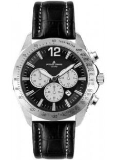 Jacques Lemans 1-1751A