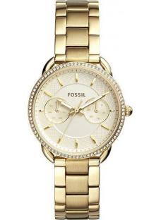 Fossil FOS ES4263