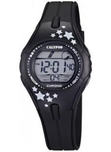Calypso K5612/4