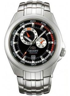Orient FET0B001B0