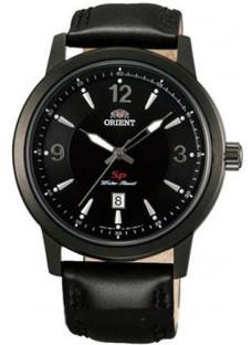 Orient FUNF1002B0