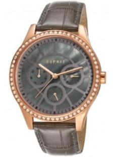 Esprit ES106562002
