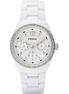 Fossil FOS CE1042
