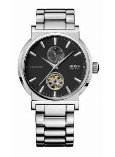 Hugo Boss 1512463