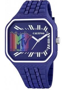 Calypso KTV5628/2