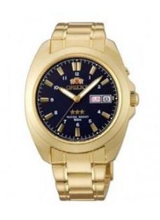 Orient BEM74001D9