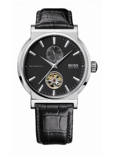 Hugo Boss 1512465