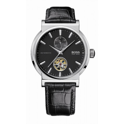 Часы Hugo Boss 1512465