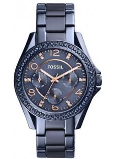 Fossil FOS ES4294
