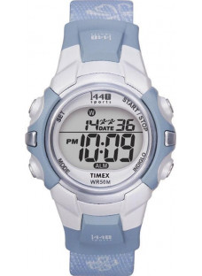 Timex Tx5g891