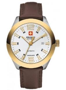 Swiss Military Hanowa 05-4185.55.001