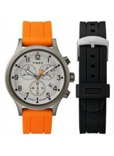 Timex Tx018000-wg