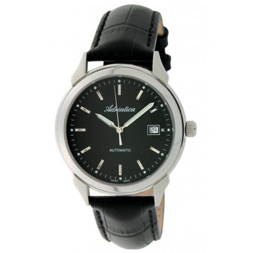 Часы Adriatica ADR 1072.5214A