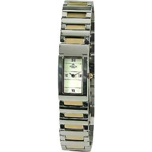 Часы Appella A-512-5001