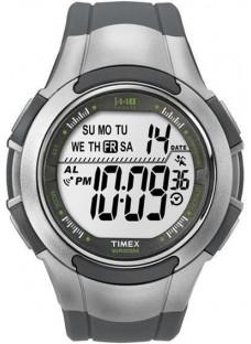 Timex Tx5k238
