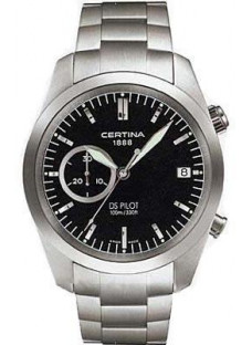 Certina C536.7159.42.61