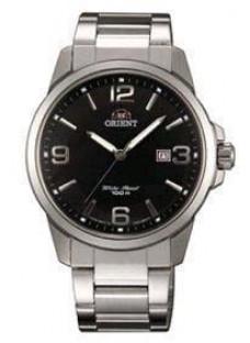 Orient FUNF6001B0