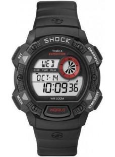 Timex Tx49977