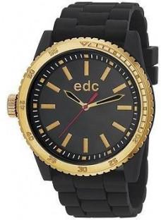 EDC EE100922004