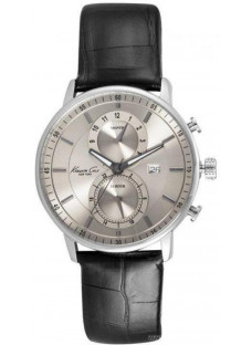 Kenneth Cole IKC1779