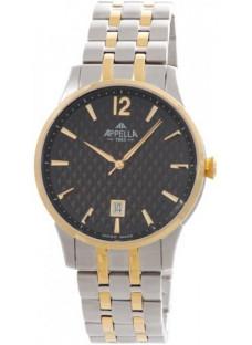Appella A-4363-2004