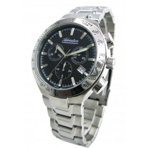 Часы Adriatica ADR 8056.5114CH