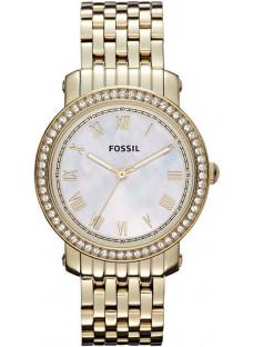 Fossil FOS ES3113