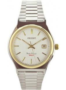 Orient FUN3T001W0