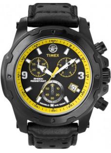 Timex Tx49783