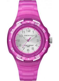 Timex Tx5m06600