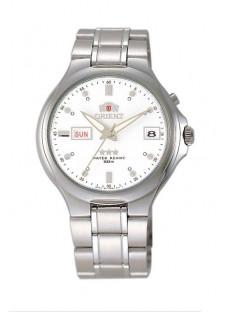Orient BEM5T003WJ