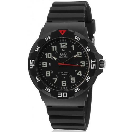 Часы Q&Q VR18J001Y