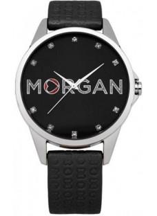 Morgan M1107B