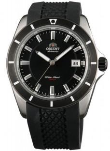 Orient FER1V004B0
