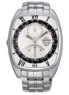 Orient CFAAA003W0