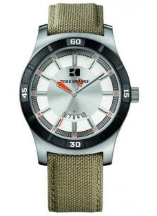 Hugo Boss 1512532