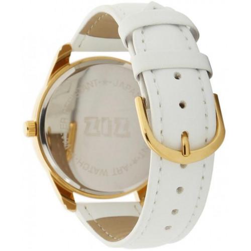 Часы Ziz 1499902 1