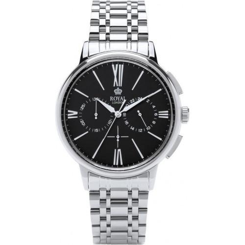 Часы Royal London 41370-10