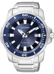 Citizen NJ0010-55L
