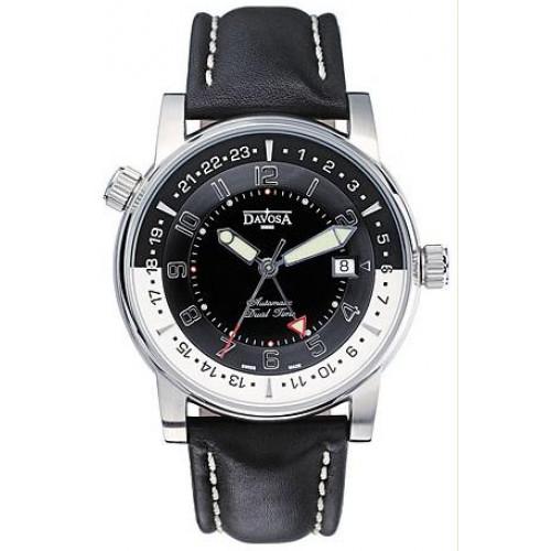 Часы Davosa 161.461.56
