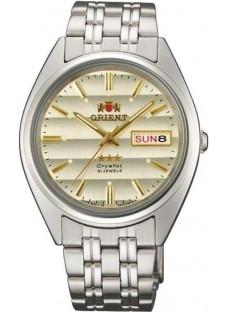 Orient FAB0000DC9