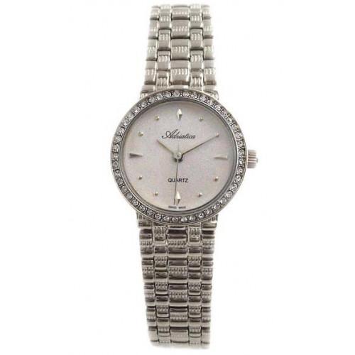 Часы Adriatica ADR 3469.3193QZ