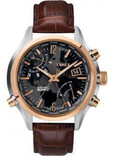 Timex Tx2n942