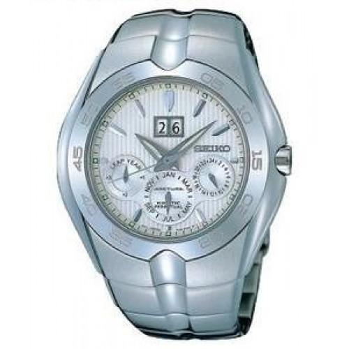 Часы Seiko SNP009P1