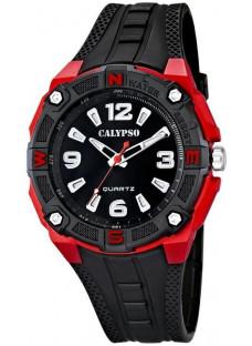 Calypso K5634/4