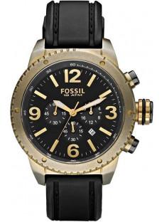 Fossil FOS DE5007
