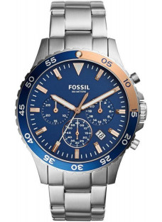 Fossil FOS CH3059