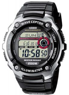 Casio WV-200E-1AVEF