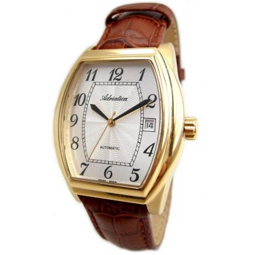 Часы Adriatica ADR 8089.1223A